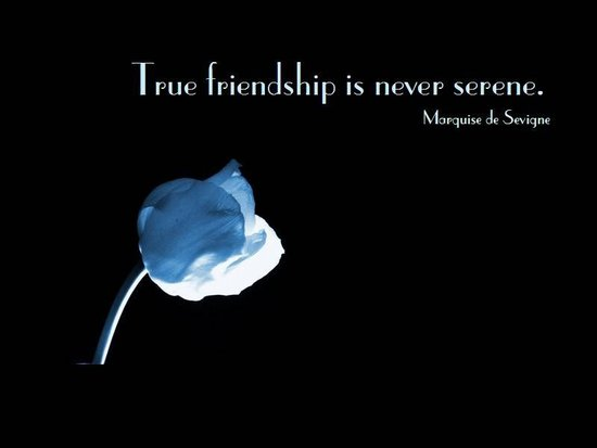 friendship quotes and pictures. pictures friendship quotes in marathi. Friendship Quotes: Slide2 friendship