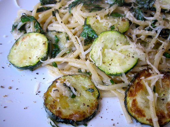 World Pasta Day // 10 Must Try Recipes @cherishedbliss