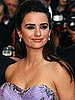penelope cruz video